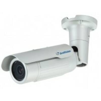 Geovision GV BL1500 kültéri IP kamera 1.3 Mpixel 3-9mm, optikával, SuperLowLux