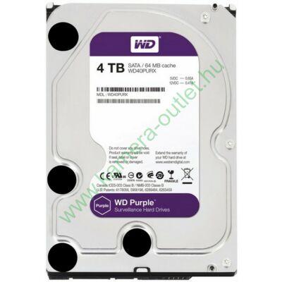 6 TB Western Digital 7200rpm 64MB