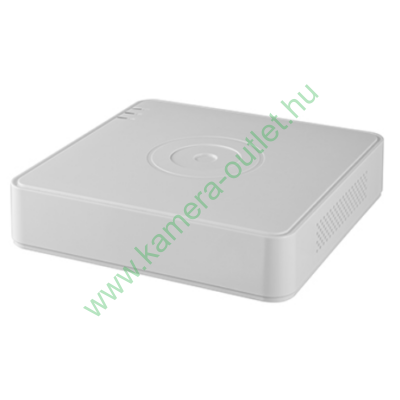 MAZI HAVR 04MT  4csatornás rögzítő 4db TURBO HD/analóg/720p AHD kamerákhoz , max.25fps/1080p lite(960x1080)