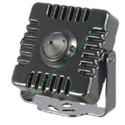MZ PLC PanelCam, FullHD (2MP) Sony CMOS panelkamera, HD-TVI, HD-CVI, AHD rögzítőkhöz, OSD 2év garancia!