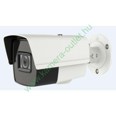 MZ 5TH51BL 4MPixel Kültéri kamera HDTVI/HDCVI/AHD és Analóg rögzítőkhöz, éjjellátó:40m IR táv, max 96° látószög, 5x Motoros zoom, 3 év garancia!