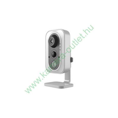 MZ 40C 4 Mpixel beltéri WIFI IP kamera, 106° látószög, 3 év garancia!