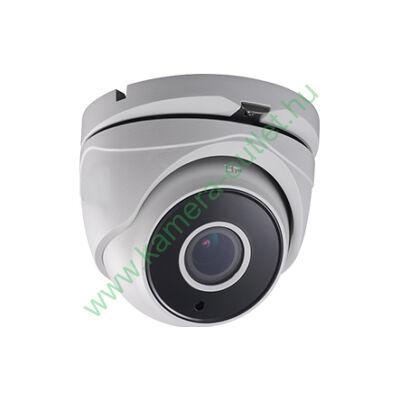 MZ TH50D 2MPixel (FullHD) Kültéri kamera, Motoros zoom, éjjellátó:max 40m IR táv,  max 103° látószög, 3 év garancia!