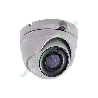 MZ 5TH20DL 4Mpixel HDTVI kamera, max 20m IR táv. 87° látószög, 3 év garancia